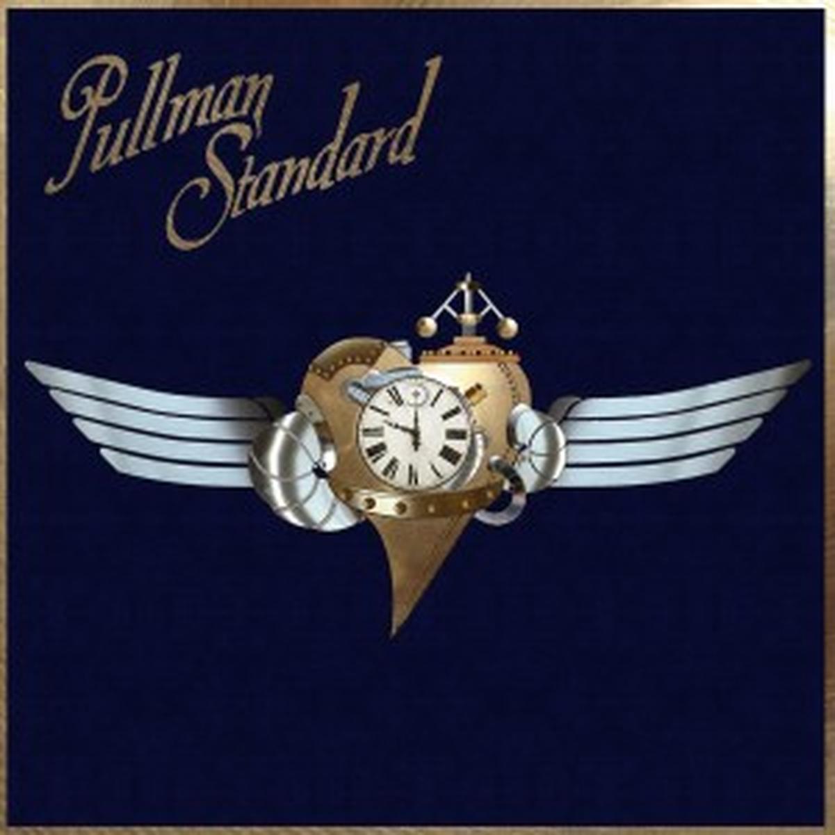 Pullman Standard