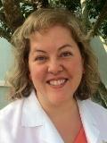 Dr. Amy A. Stoune, DO