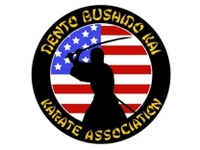 Dento Bushido Kai Karate Association