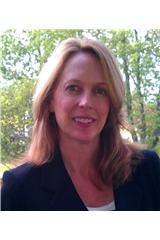 Ann Wessling