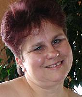 Ivana Novakova