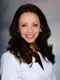 Dr. Cristina I. Dumitru, MD