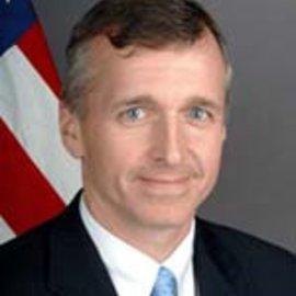 Thomas J. Christensen