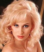 Marilyn Mellons