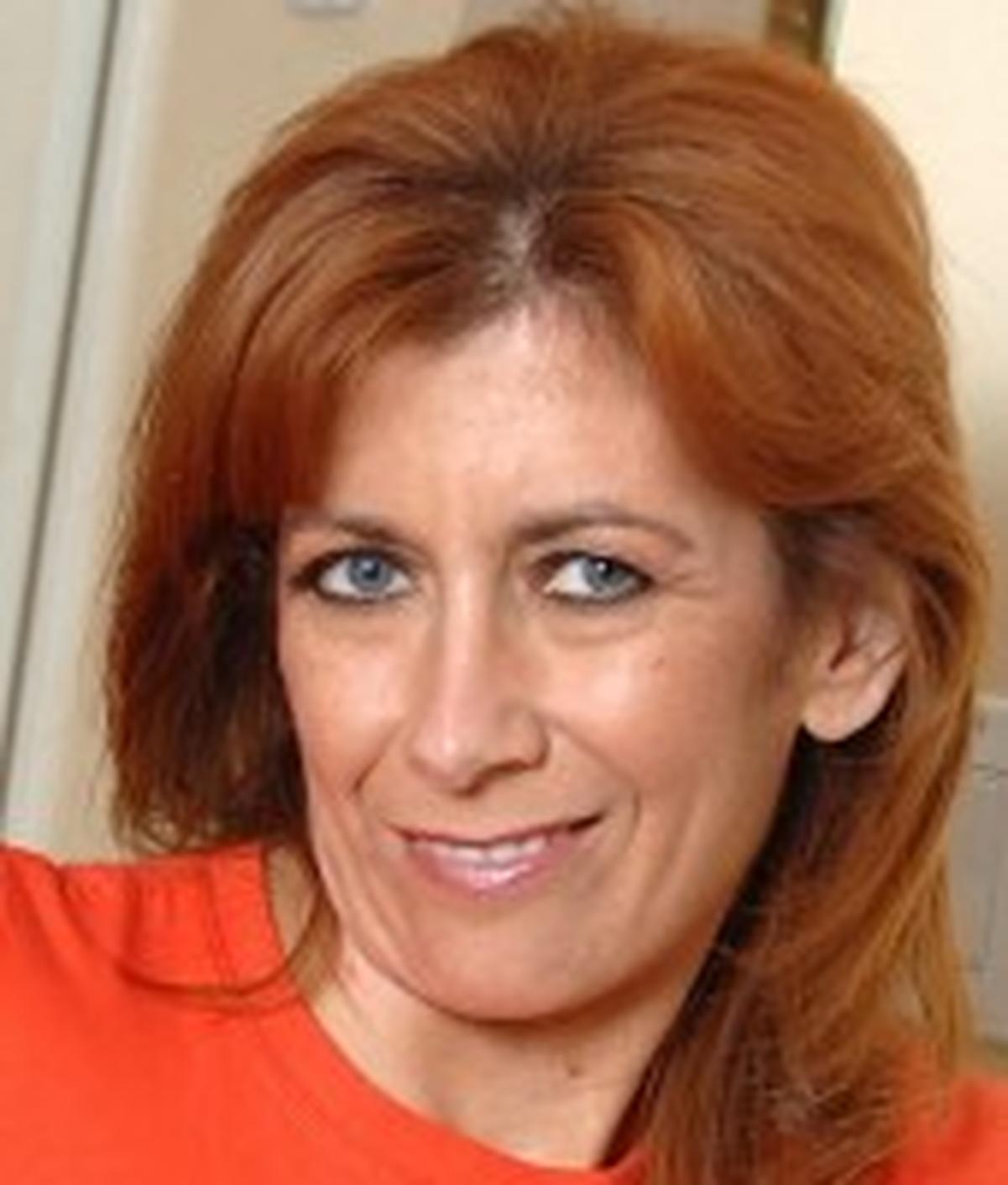 Mikela Kennedy