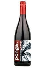 Ponga Pinot Noir 2013