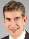 Dr. Daniel E. Laurie, MD