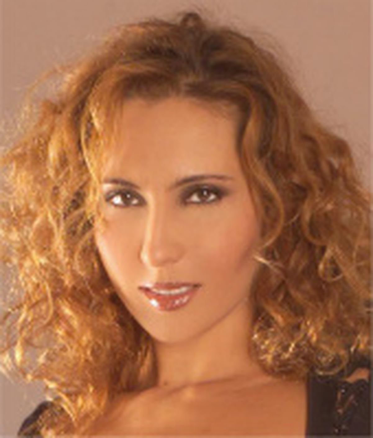 Loredana Bontempi