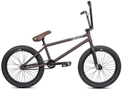Cult Dakota Roche Signature BMX Bike 2016