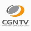 CGNTV Korea