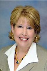 Pam Gongola