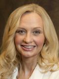 Dr. Amy D. Cosgrove, MD