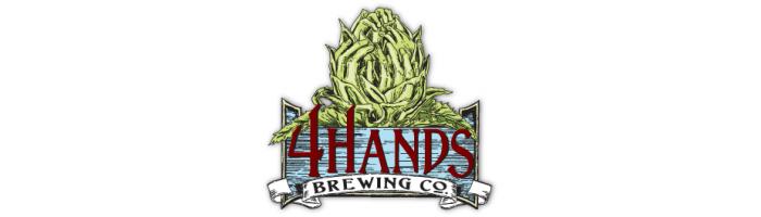 4 Hands Brewing Company