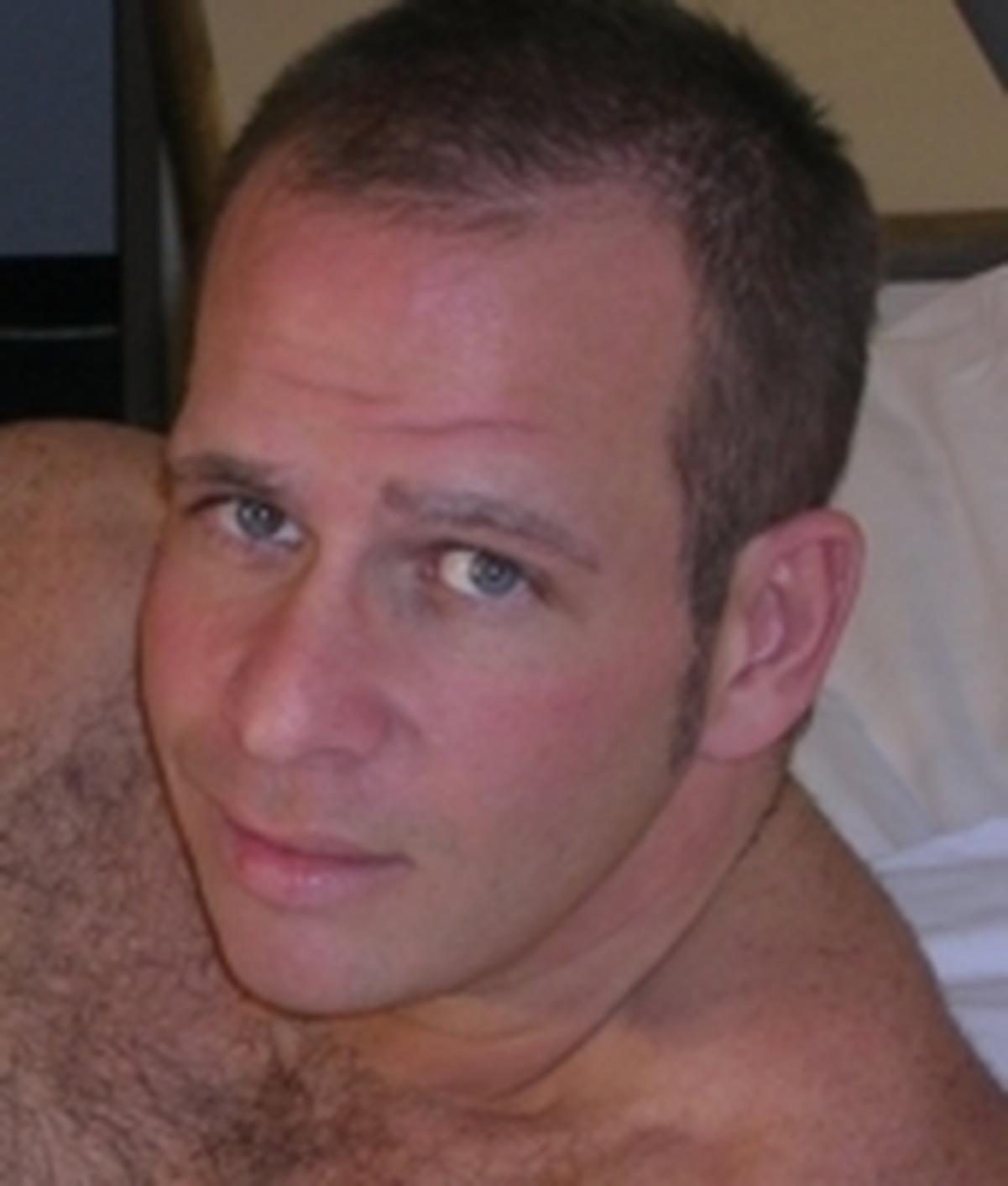 Scott Spears