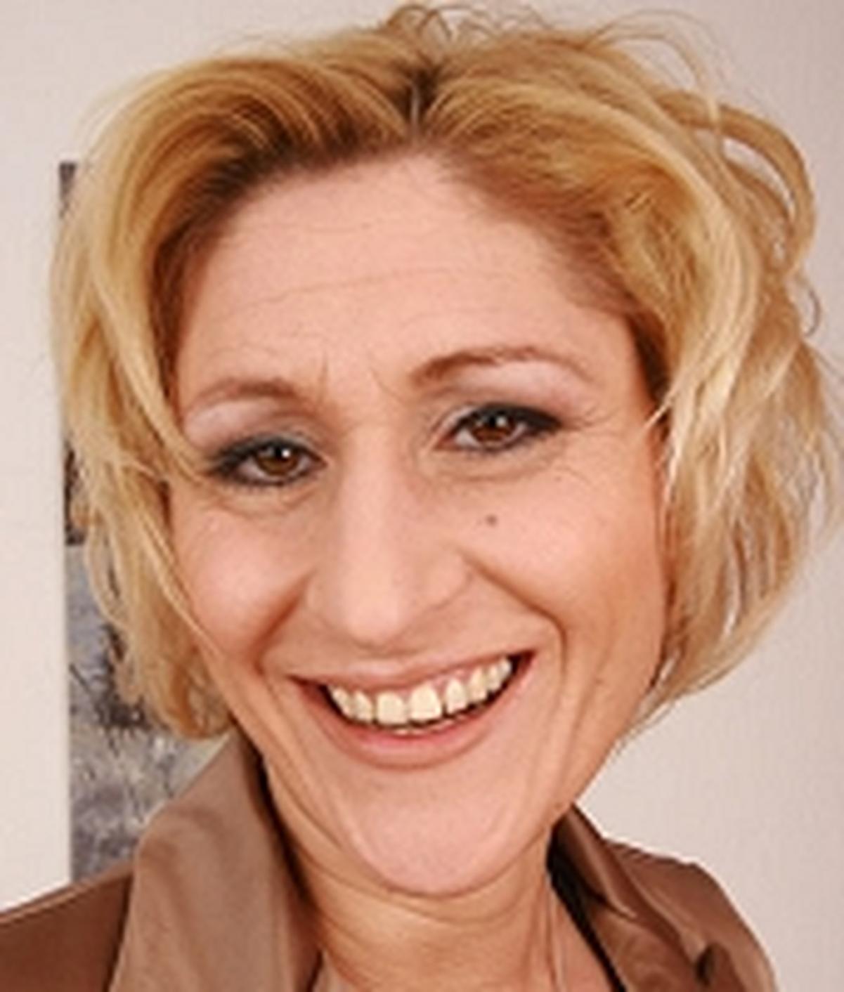 Teresa Lynn