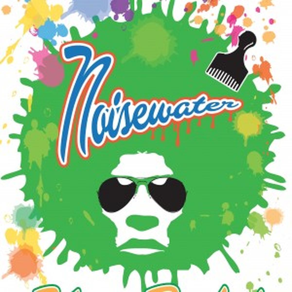 Noisewater