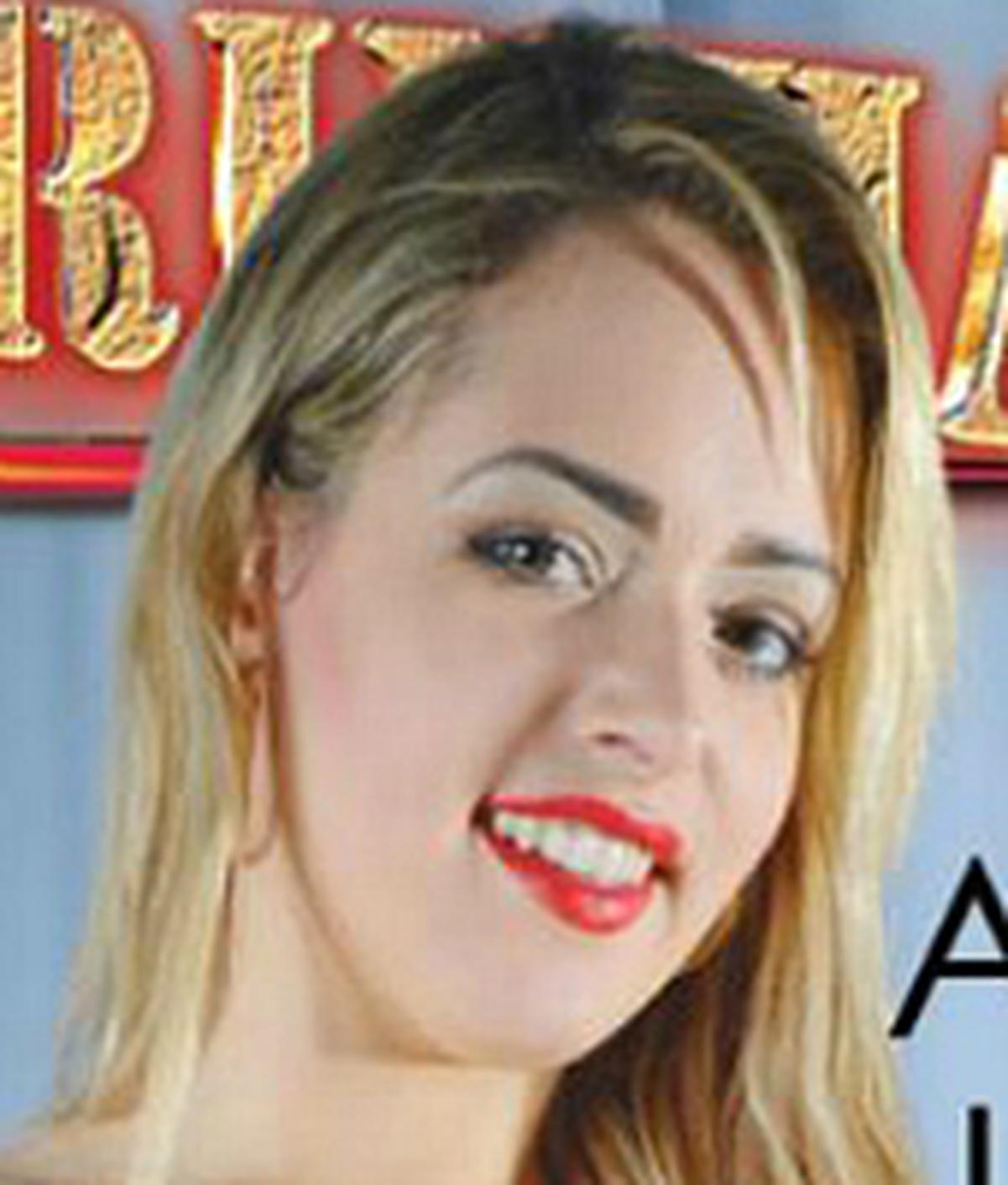 Angel Lima