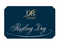 Dr. Loosen Riesling Dry 2014