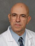 Dr. Juan Prieto, MD