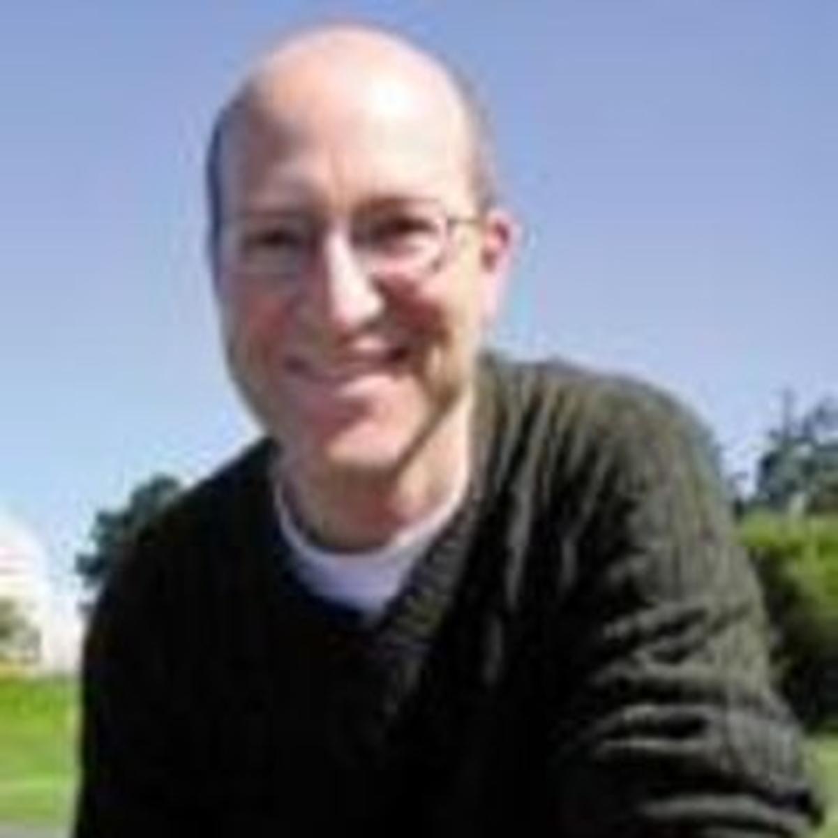 Steven Schlozman, M.D.