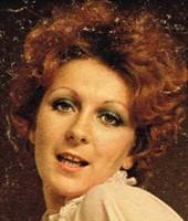 Cecile Carole