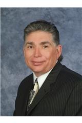 Alan Kurlander