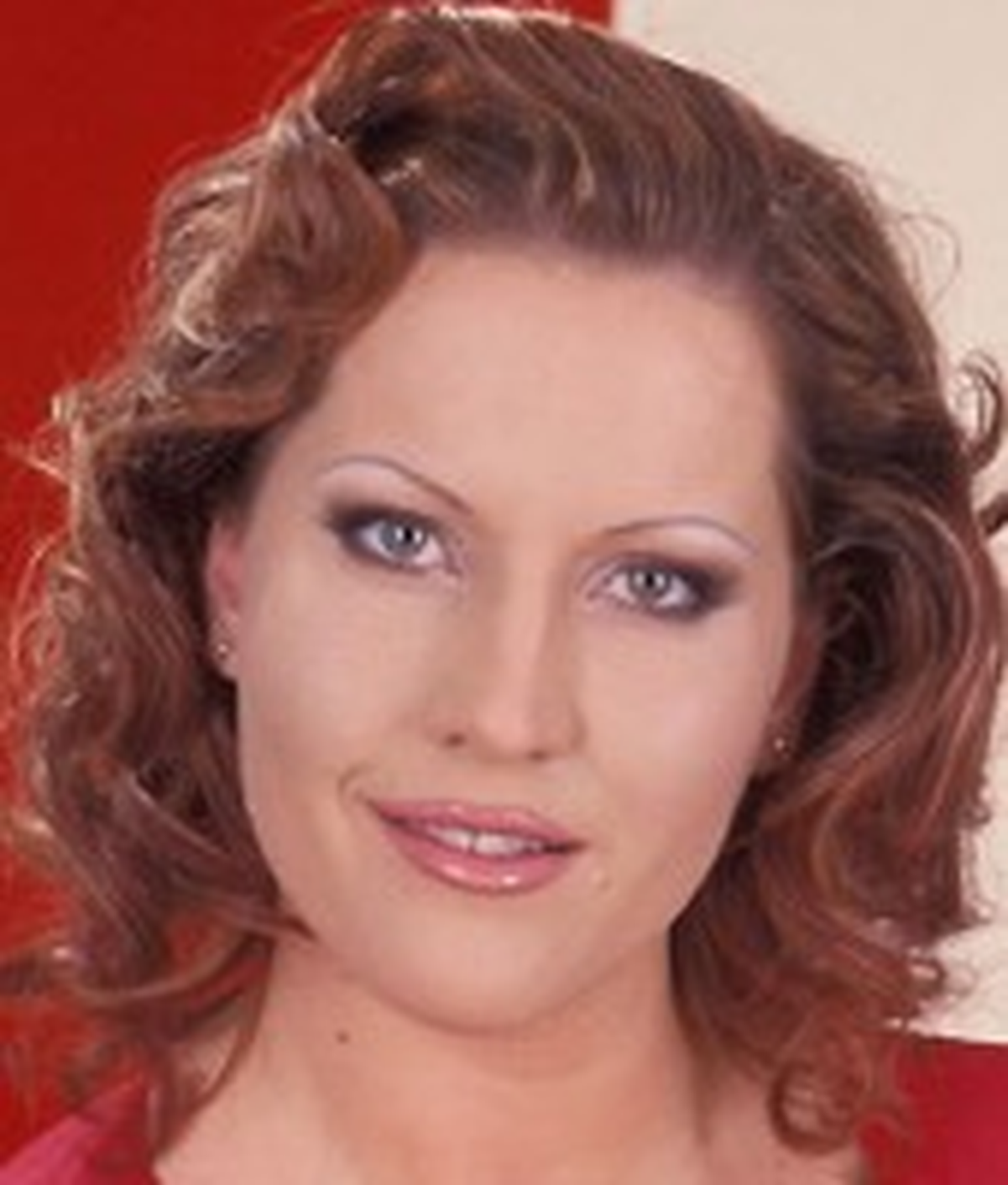 Laura Orsoia