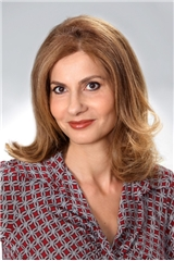 Matie Kestenberg