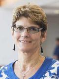 Dr. Debra Esernio-Jenssen, MD