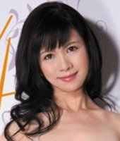 Mari Yonezaki
