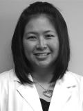 Dr. Ana Overley, MD