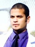 Dr. Moises D. Irizarry-Roman, MD