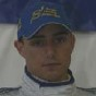 Fabio Francia