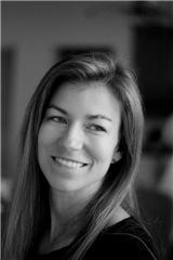 Laura Sacher