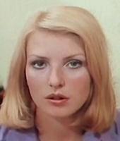 Helene Chevallier