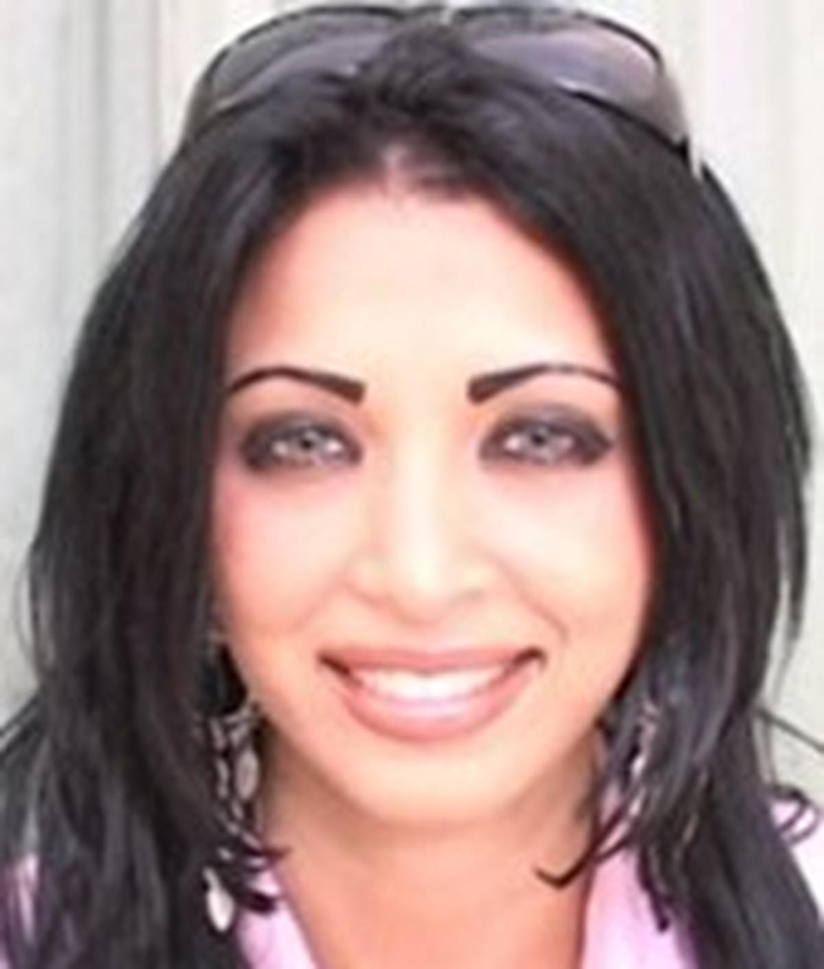 Saba Bin Haseen
