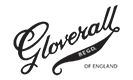 Gloverall