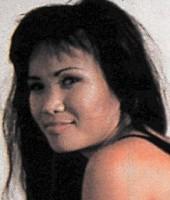 Melinda Masglow