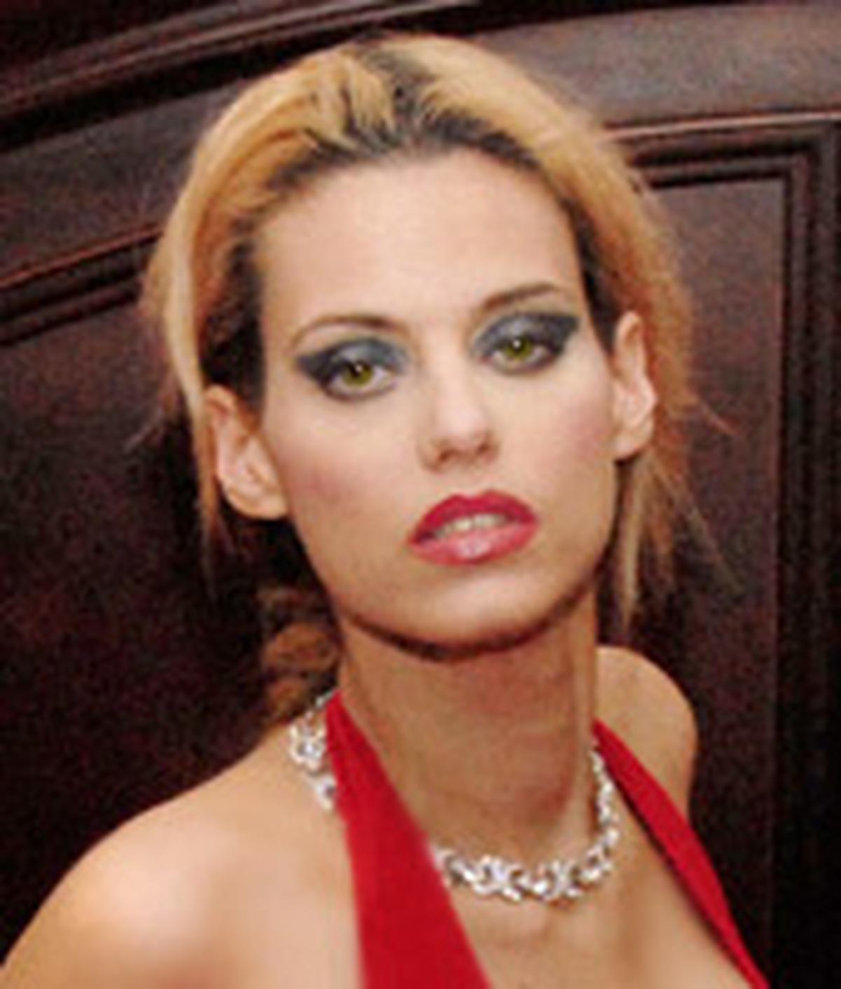 Lara Maze
