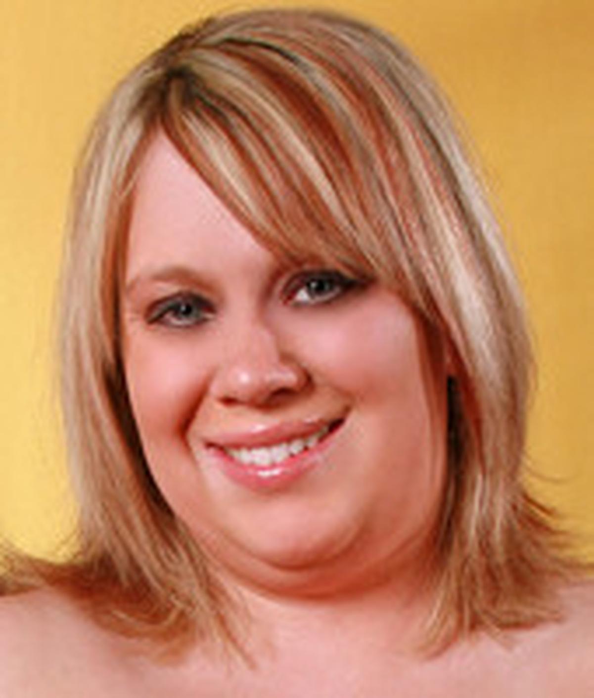 Nikki Dickman