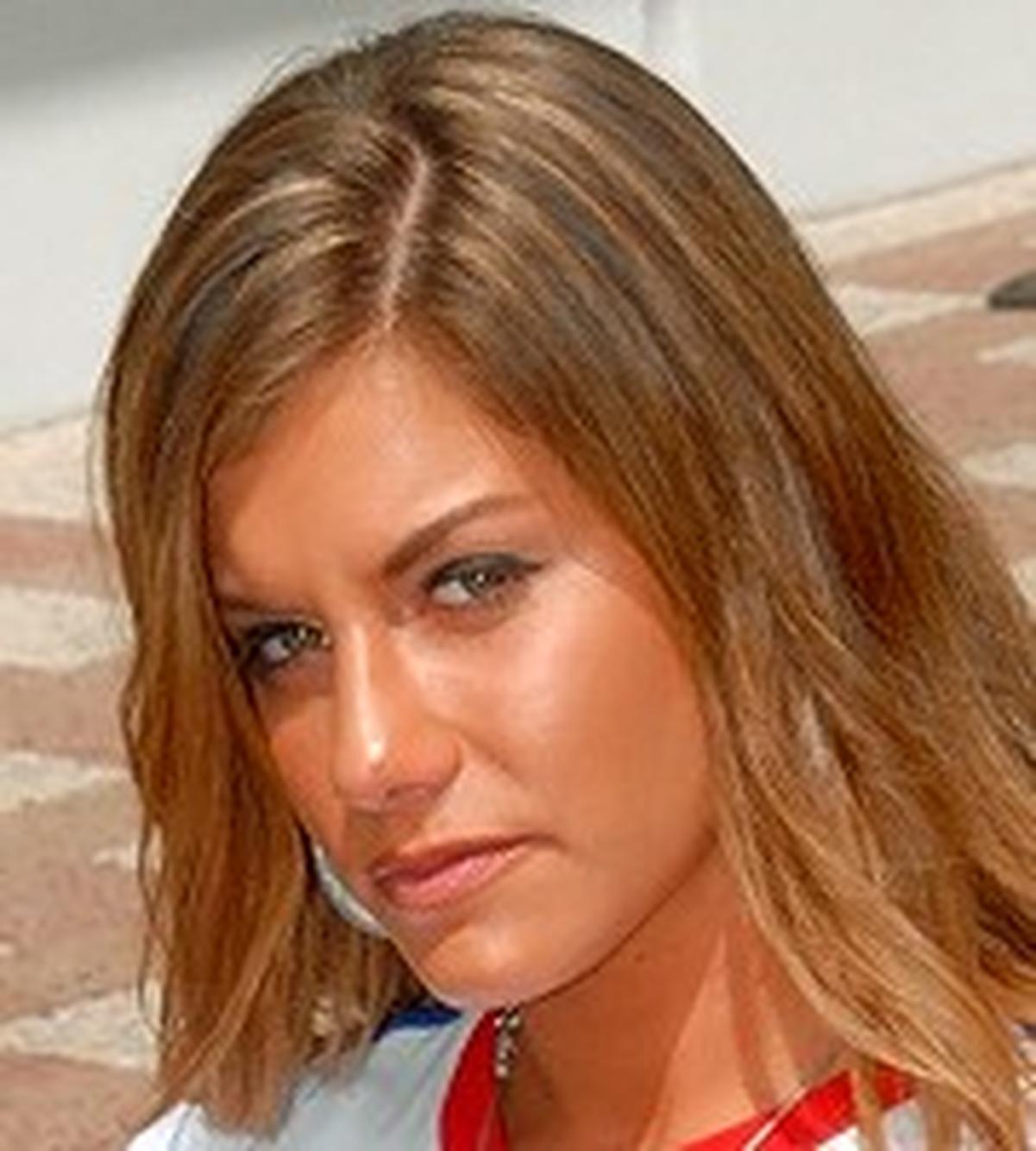 Nikkie Johnson