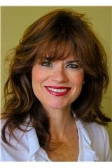 Elizabeth Kopjas