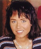 Kristina Varga