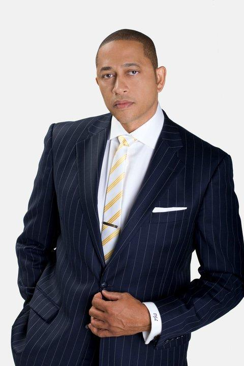 Dion Julian