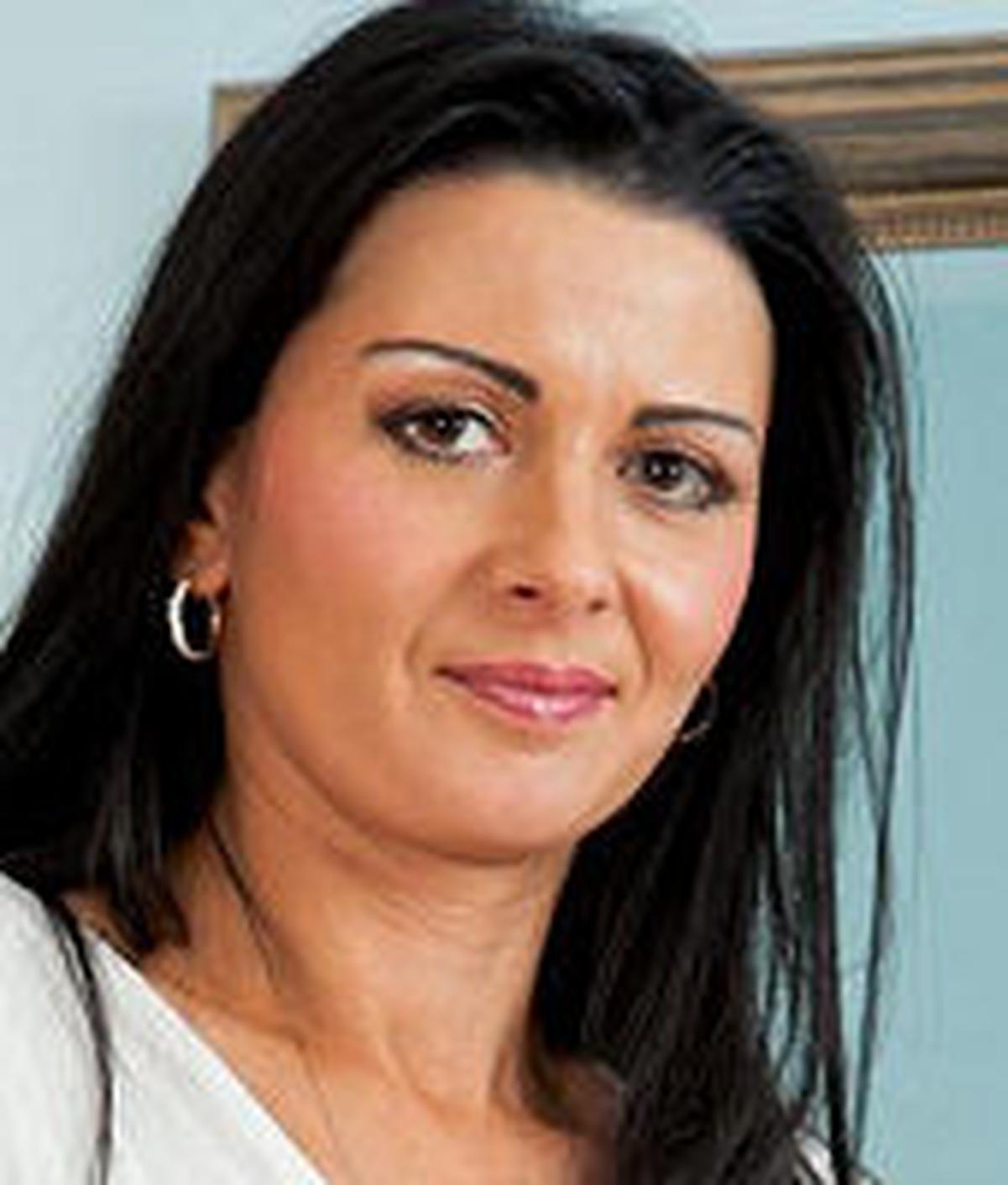 Sienna Richardson