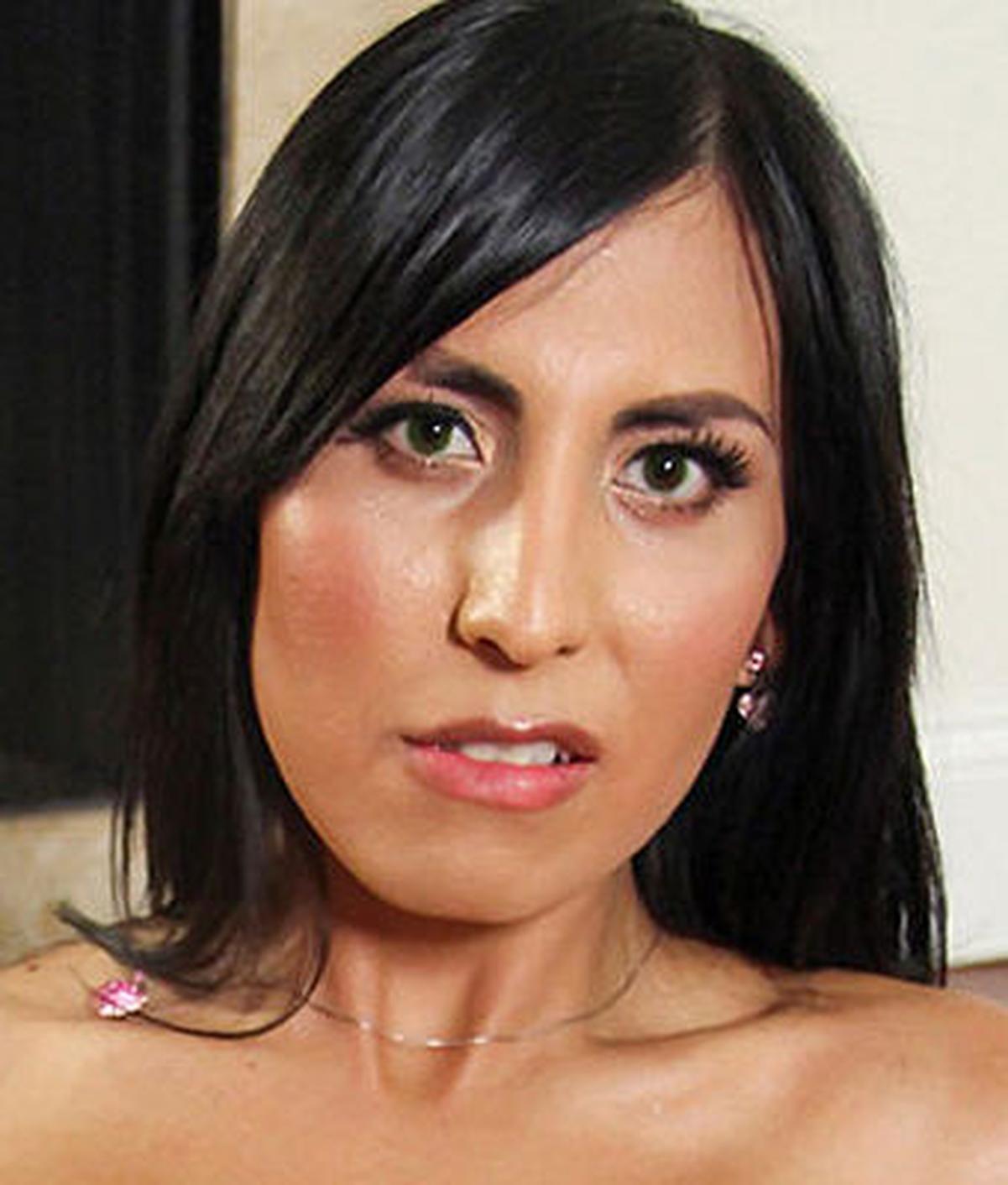 Vivian Rockwell