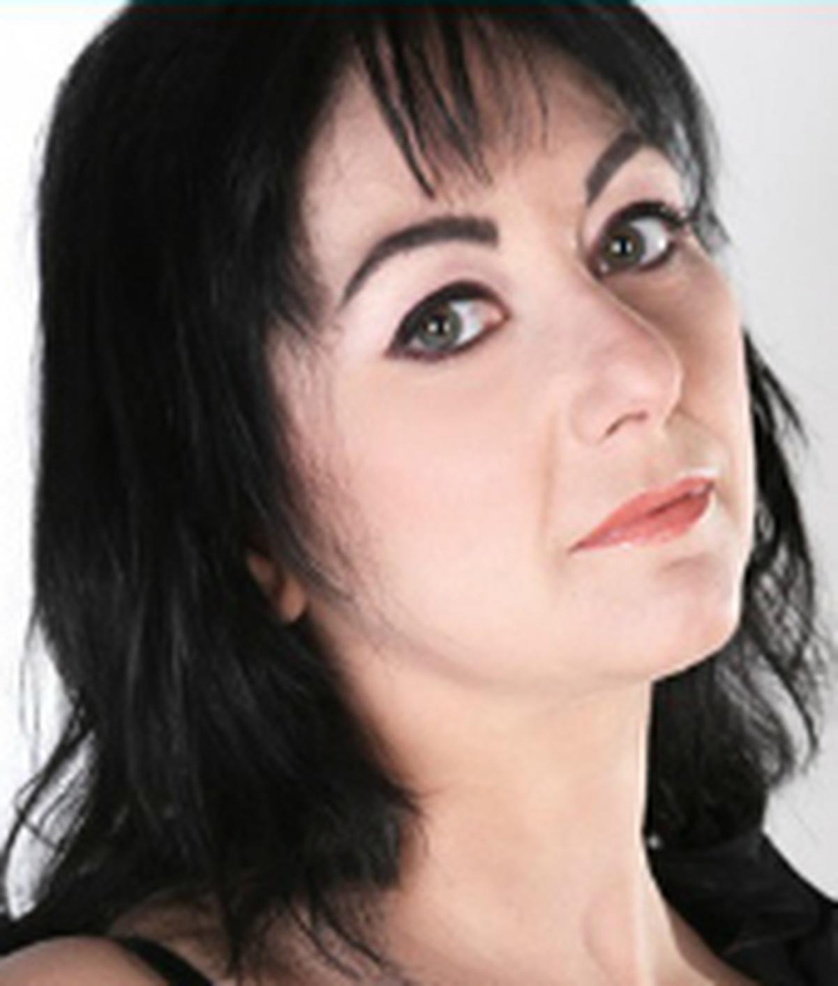 Greta Villani