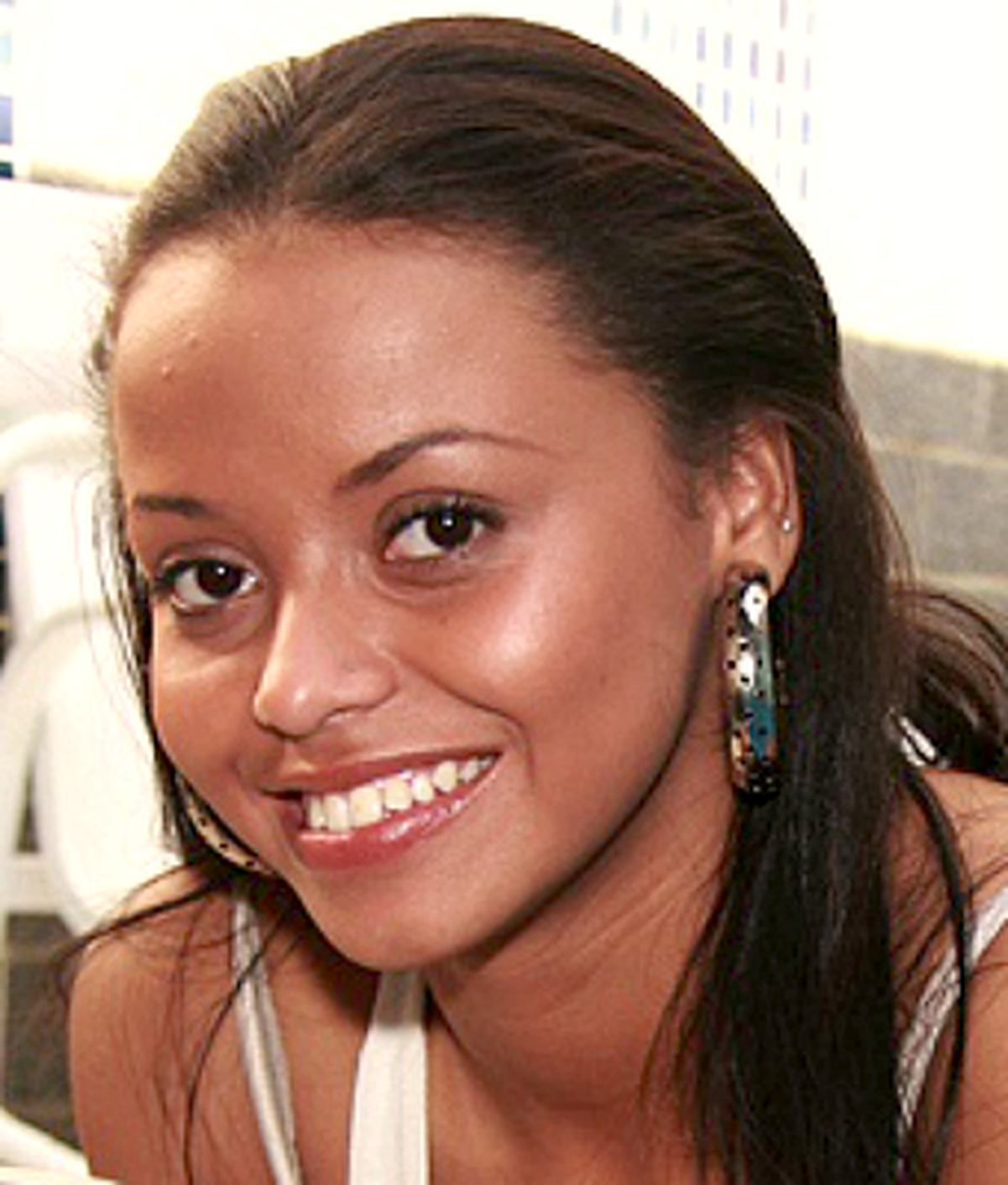 Marcellinha Moraes