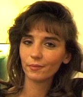 Valerie Burago