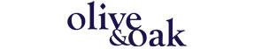 Olive & Oak